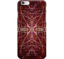 Mystic Symbol Photo Collage iPhone Case/Skin