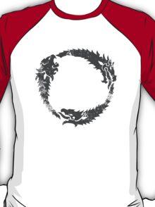 Elder Scrolls Emblem T-Shirt