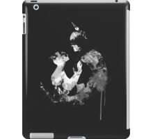 A Complicated Relationship - Light iPad Case/Skin