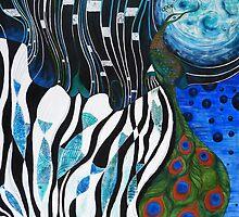 Duality by Szilvia Ponyiczki