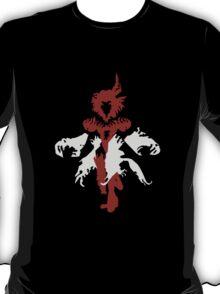 Trance Kuja T-Shirt