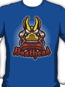 Boathead T-Shirt