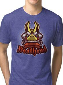 Boathead Tri-blend T-Shirt