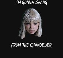 Sia - Chandelier T-Shirt