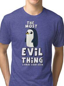 Gunter Tri-blend T-Shirt