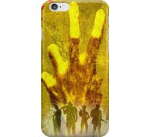 Left 4 Dead 2 iPhone Case/Skin