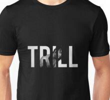 TRILL Sosa #1 Unisex T-Shirt