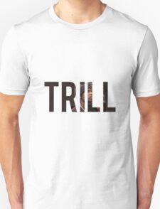 TRILL Rocky T-Shirt
