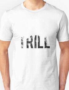 TRILL Asap T-Shirt