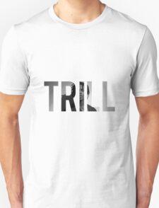 TRILL Sosa #2 T-Shirt