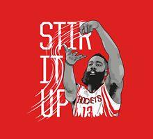 Stir It Up Unisex T-Shirt