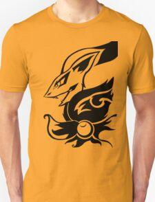 Zoroark Unisex T-Shirt