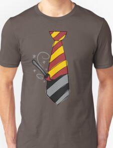 Gryffindor T-Shirt