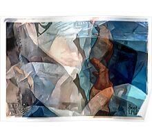 Kimura - Abstract Poster