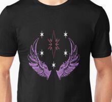 Celebrating Twilight's Wings Unisex T-Shirt