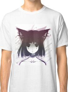 Your Heaven Classic T-Shirt