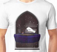 Super Smash Bros - Final Battle Unisex T-Shirt