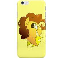 Cheese Sandwich Phone Case iPhone Case/Skin
