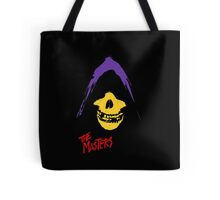 MASTERS FIEND CLUB Tote Bag