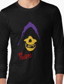 MASTERS FIEND CLUB T-Shirt