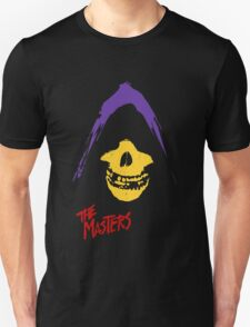 MASTERS FIEND CLUB T-Shirt