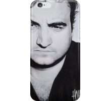 John Belushi iPhone Case/Skin