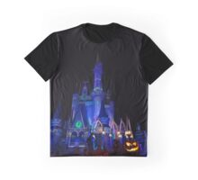 Boo To You Graphic T-Shirt