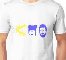 > A Sextape Unisex T-Shirt