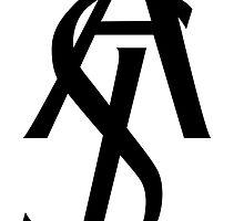 ASL by Parodinium