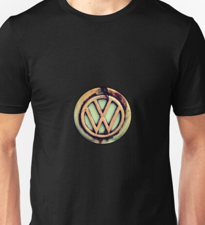 The incomparable VW...Thing Unisex T-Shirt