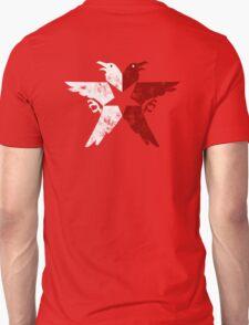 Second Son Unisex T-Shirt