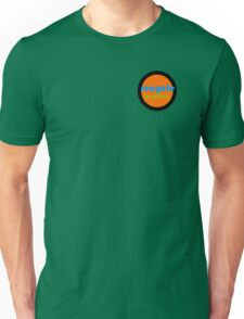 Recycle anything Unisex T-Shirt