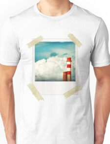 Cloud Factory Unisex T-Shirt