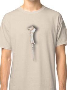 Lord Voldemort's Magic Wand Classic T-Shirt
