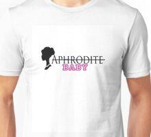 Note: Only for goddesses! Unisex T-Shirt