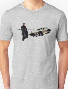 Fargo Lorne Malvo T-shirt T-Shirt