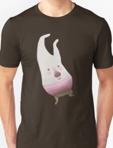 Just Neep! Unisex T-Shirt