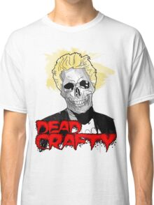Jimmy Tee Classic T-Shirt