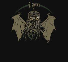 I Am Madness Unisex T-Shirt