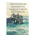 Crown the empire case #3 by Krazylarry96