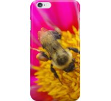 Butter Flys are free iPhone Case/Skin