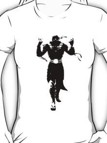 Mortal Kombat ERMAC T-Shirt