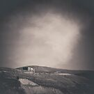 Once A Shelter by Katayoonphotos