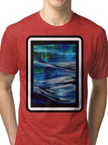 harmony Tri-blend T-Shirt