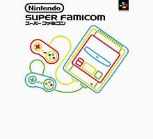 Super Famicom Shirt Unisex T-Shirt