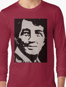 That's Amore Long Sleeve T-Shirt