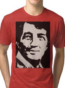 That's Amore Tri-blend T-Shirt