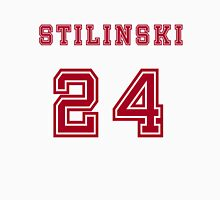 Stiles Lacrosse 24 Men's Baseball ¾ T-Shirt