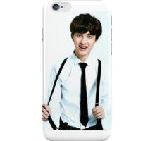 D.o Kyungsoo case iPhone Case/Skin