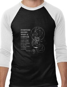 Math Quote T-Shirt